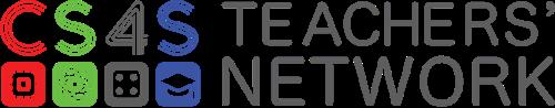 CS4S Teachers' Network